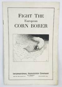 [TRADE CATALOG] [FARMING] Fight The European Corn Borer