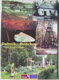 Dubnik, Bobrka: unique deposits of noble opal at Dubnik. Slovakia.