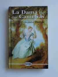 image of La Dama De Las Camelias