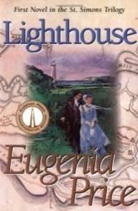 image of Lighthouse (St. Simons Trilogy)