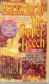 Copper Beech by Maeve Binchy - Paperback - 2009 - from Bookbarn International and Biblio.com
