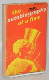 image of The autobiography of a flea