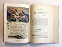 CATALOGUE OF THE VERY WELL-KNOWN AND VALUABLE LIBRARY, THE PROPERTY OF LT.- COL. W.G. MOSS. March...