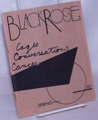image of Black Rose: Vol. 2 No. 5 (Spring 1980)