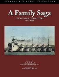 A Family Saga by John L Dickey II - Paperback - from SeaWaves Press and Biblio.com