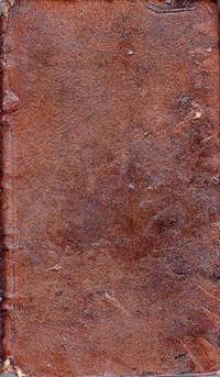 """Les Admirables qualitez du Kinkina, confirmées par plusier experiences, et la manière de s'en servir dans toutes les fiévres pour toute forte d'âges, de sexe, & de complexions. Avec De nouvelles Reflexions pour s'en servir utilement, faites par Monsieur (Guy Crescent) Fagon premier Medecin du Roy en 1697. Pour guerir d'une fiévre qu""""avoit le feu Roy d'Espagne Charles II, avec de frequentes rechûtes"""