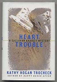 image of Heart Trouble: A Callahan Garrity Mystery
