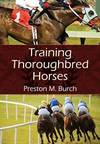 Training Thoroughbred Horses