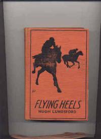 FLYING HEELS
