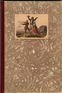 How Many Miles From St. Jo?; The Log of Sterling B. F. Clark | With Comments by Ella Sterling Mighels |  Together with a Brief Autobiography of James Phelan, 1819-1892  Pioneer Merchant