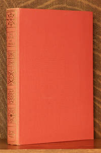 THE SENSE OF ORDER by E. H. Gombrich - Hardcover - second printing - 1980 - from Andre Strong Bookseller (SKU: 45805)