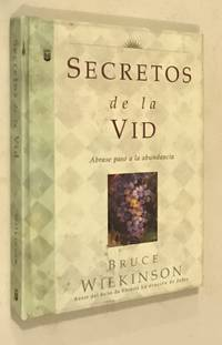 image of Secrets of the Vine (Spanish Language Edition)