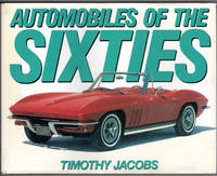 Automobiles of the Sixties
