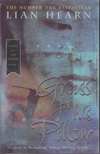 Grass for his Pillow (2006 ed.)