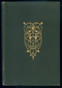 image of Select Poems of William Barnes