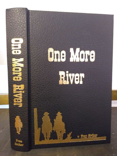 Runnemede, NJ: Quest Word, 1993. Limited Commemorative Edition . Hardcover. Octavo, 353 pages, VG/VG...