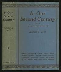 In Our Second Century: From an Editor's Note-Book