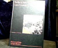 Amerikanische Achäologie. Geschichte, Theorie, Kulturentwicklung.