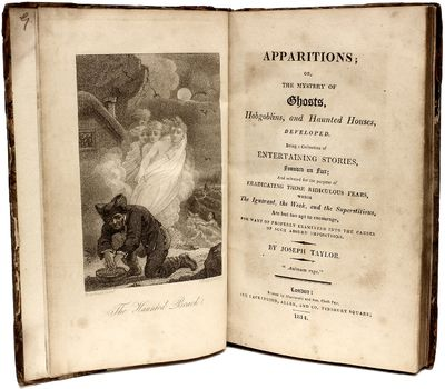 London: by Macdonald & Son for Lackington, Allen, & Co., 1814, 1814. FIRST EDITION. 1 vol., 6-3/4
