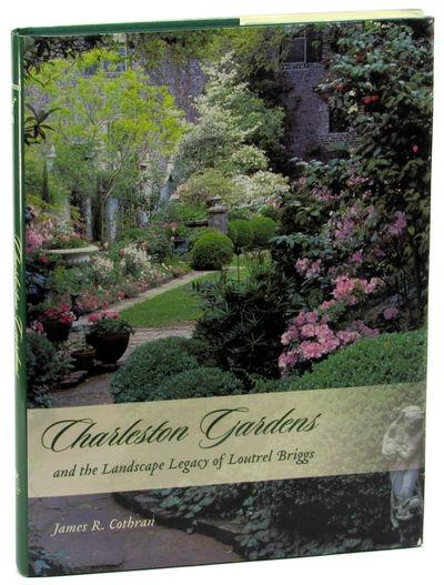 Columbia: University of South Carolina Press, 2010. Hardcover. Very Good. xiv, 204pp+ index. Very go...