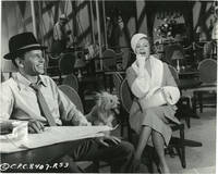 Pal Joey (Original photograph from the 1957 film)
