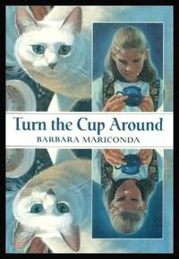 image of TURN THE CUP AROUND
