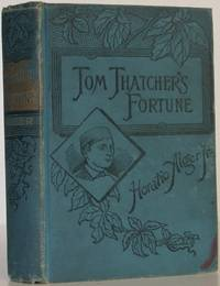 Tom Thatcher's Fortune