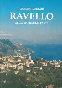 Ravello nella storia e nell\'arte.