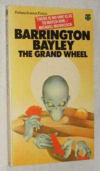 The Grand Wheel