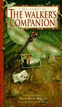 The Walker's Companion