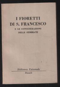 image of I fioretti di San Francesco