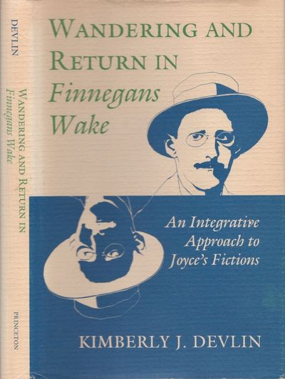 Princeton: Princeton University Press, 1991. Hardcover. Very good/very good. Octavo. Hardcover with ...