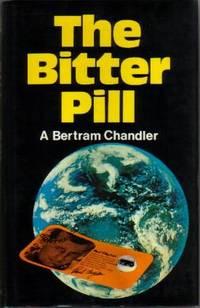 THE BITTER PILL