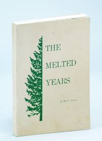 Melted Years