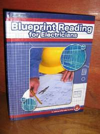image of Blueprint Reading For Electricians, 2005 Copyright