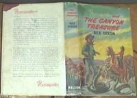 image of Pocomoto and the Canyon Treasure