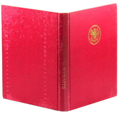 Mobile: National Society of the Colonial Dames, 1969. Hardcover. Very Good. ix, 417pp. Light foxing ...