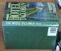 image of The Hotel Tacloban