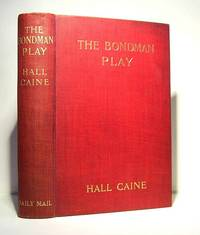 image of The Bondman Play (1906)