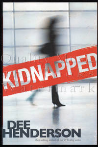 image of Kidnapped: A Novel
