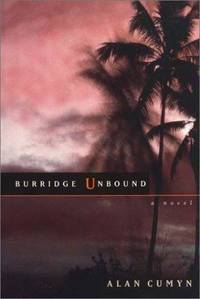 image of Burridge Unbound