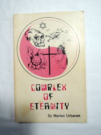 Complex of Eternity