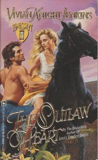 The Outlaw Heart