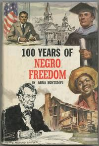 100 Years of Negro Freedom