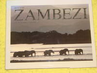 Spirit of the Zambezi