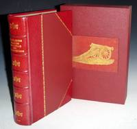 Letters of Colonel Sir Augustus Frazier, K.C.B.,  Commanding the Royal Horse Artillery in the Army Under the Duke of Wellington  Written During the Peninsular and Waterloo Campaigns