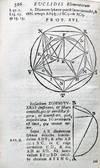 View Image 2 of 3 for Euclidis Elementorum Libri XV. breviter demonstrati, Opera Is. Barrow, . . . et prioribus mendis typ... Inventory #SS13405