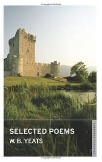 Selected Poems (Oneworld Classics)