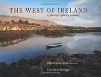 The West of Ireland: A Photographer's Journey
