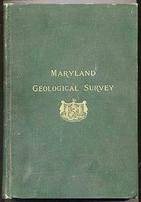 image of Maryland Geological Survey: Volume Six